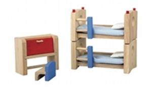 PlanToys Kinderzimmer - Neo 28117304