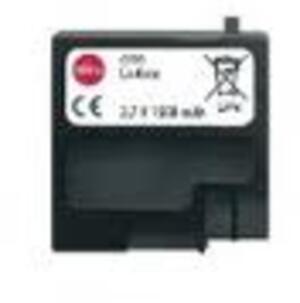 Siku Ersatzakku Power Siku Control, 3.7 V, 1500 mAh, LiPo 6705