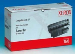 Xerox Toner, black 3R99600