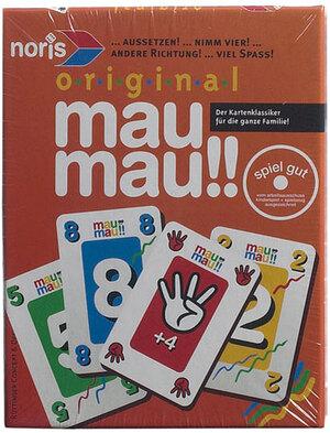noris Mau Mau 61604441