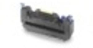 OKI Fuser-Unit 44289103
