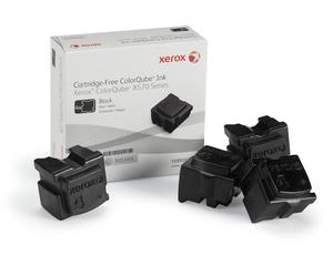 XEROX Color Stix schwarz 108R935