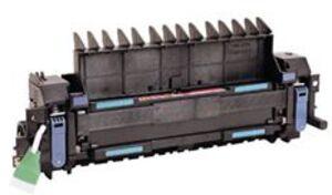 Panasonic PANASONIC Fuser-Kit KXCLFU1