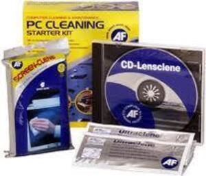 AF AF PC Kit AFPCK000