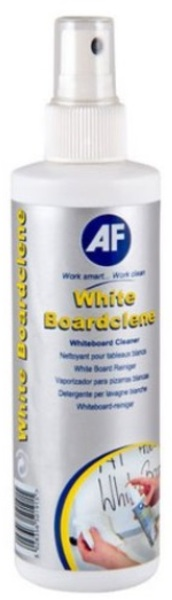 AF Boardclene 250ml AFBCL250