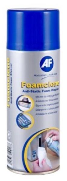 AF Antistatischer Schaumreiniger 300ml FCL300
