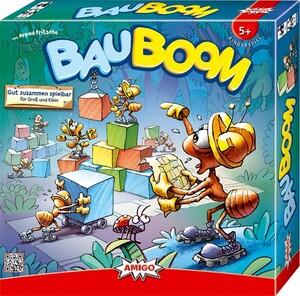 AMIGO Bauboom (d) 1613A2