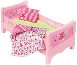 Baby Born Bett 30224399