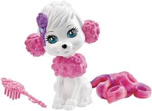 Barbie Barbie Pudel DKB52