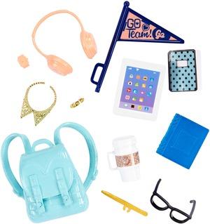 Barbie Fashion Accessoires #3 FKR92