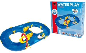 Big Waterplay