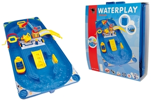 BIG WATERPLAY FUNLAND 72707680