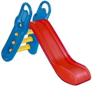BIG Fun-Slide 70256710