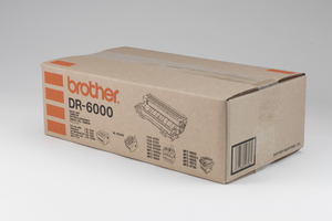 Brother Brother Drum DR-6000 DR6000