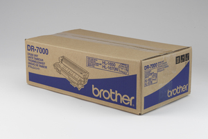 Brother Drum DR-7000 DR-7000