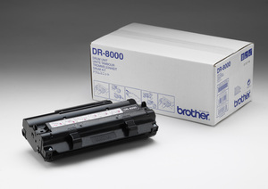 Brother Drum DR-8000 DR-8000