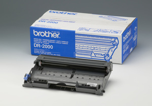 Brother Brother Drum DR-2000 DR2000