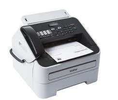 Brother FAX-2840 LASERFAX 33.6KBPS FAX-2840