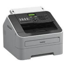 Brother FAX-2940 LASERFAX 33.6KBPS CIS FAX-2940