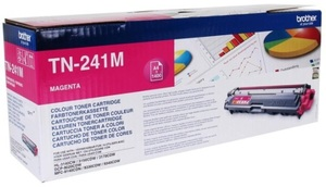 Brother Toner magenta TN-241M