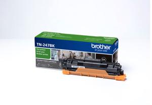 Brother Toner TN247BK, 3000 Seiten TN247BK
