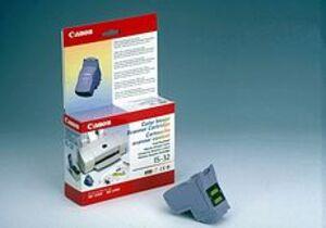 Canon Canon BJC3000/6000/6100 837A003
