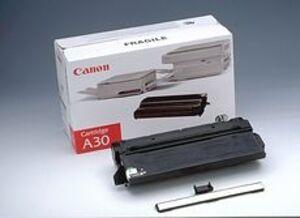 Canon Toner FC-A 30, black 1474A003