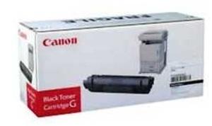 Canon Canon Toner G, black 1515A003
