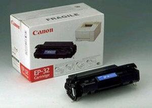 Canon Canon Toner EP-32, black 1561A003