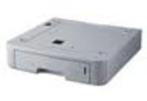 Canon Paper Cassette Universal UC-52 2425794