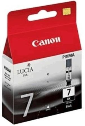 Canon PGI-7 Schwarz 2444B001