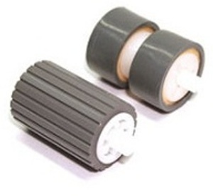 Canon EXCHANGE ROLLER KIT FUER SF 330 4593B005