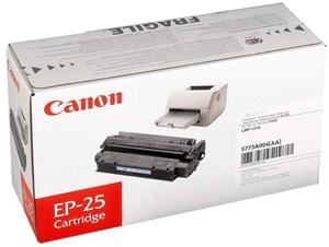 Canon Toner EP-25, black 5773A004