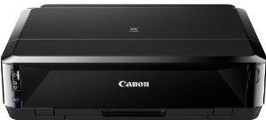 Canon PIXMA iP7250 15ppm 9600x240PIXMA iP7250 6219B006
