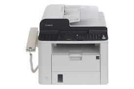 Canon i-SENSYS Fax-L410 6356B014