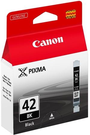 Canon CLI-42 BK 6384B001