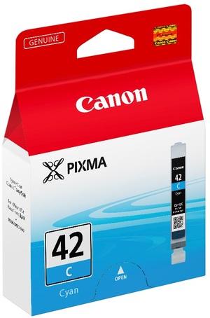 Canon CLI-42 C 6385B001