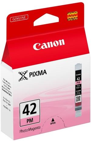 Canon CLI-42 PM 6389B001