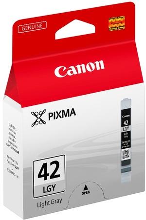 Canon CLI-42 LGY 6391B001