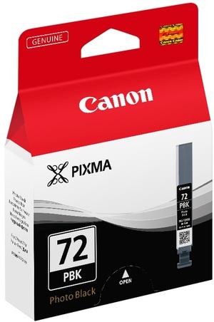 Canon PGI-72 PBK 6403B001