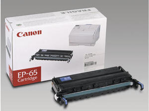 Canon Toner EP-65, black 6751A003
