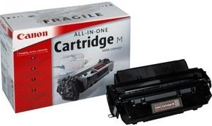 Canon Toner M, black 6812A002
