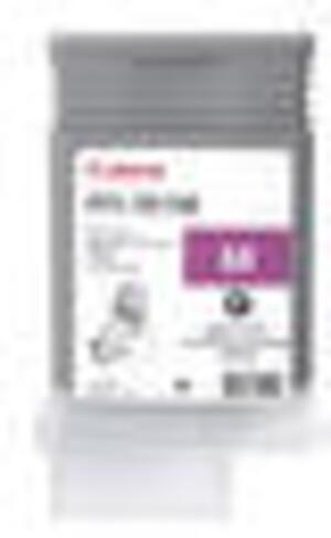 Canon Canon Ink Cartridge PFI-101M 885B001