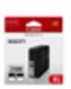 Canon Ink/PGI-2500XL Maxify Black XL Cart 9254B001
