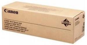Canon Drum C-EXV 16/17 magenta 256B002