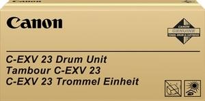 Canon Drum C-EXV23