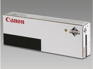 Canon Toner schwarz 3782B002