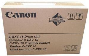 Canon Drum C-EXV 18 388B002AA