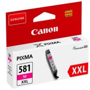 Canon Tinte INK CLI-581XXL magenta CLI581XXLM