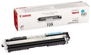 Canon Toner-Modul 729 cyan CRG729C